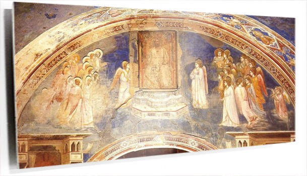 Giotto_-_Scrovegni_-_[13]_-_God_Sends_Gabriel_to_the_Virgin.jpg